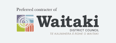 Waitaki Council